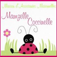 Maison d'Assistantes Maternelles Mamzelle Coccinelle