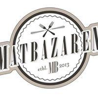 Matbazaren.no