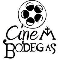 Cinema Bodegas
