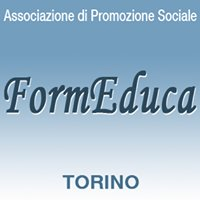 FormEduca