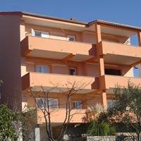 Styria-Guenis-Apartment-Haus