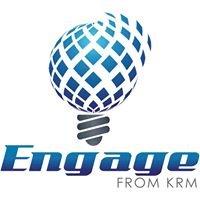 KRM Information Services, Inc.