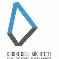 Ordine degli Architetti Pianificatori Paesaggisti e Conservatori di Vicenza