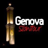 Genova SlowTour