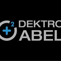 DEKTRO Abel GmbH
