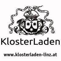 Klosterladen Linz