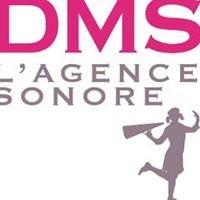 DMS (Dessine-moi un son)