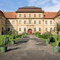 Schloss Sulzheim