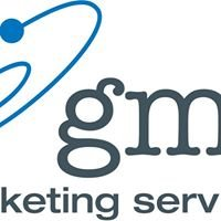 GMS Marketing Services
