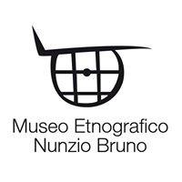 "Museo Etnografico ""Nunzio Bruno"""