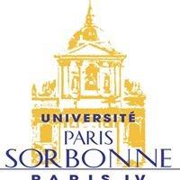 École doctorale 2 (Université Paris Sorbonne - Paris IV)