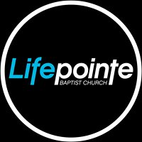 Lifepointe Baptist Church