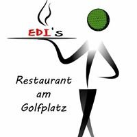 EDIS Restaurant am Golfplatz