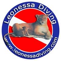 Leonessa Diving