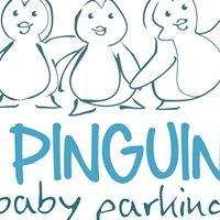 """Baby Parking """"I PINGUINI"""""""