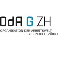 OdA Gesundheit Zürich