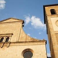Parrocchia Duomo Cividale del Friuli