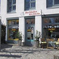 Buchladen Kirchheim
