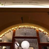 Weinbar am Wenzel