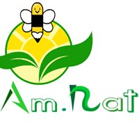 Associazione Ambiente e Natura