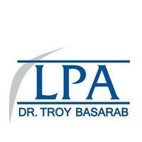 Lethbridge Periodontal Associates