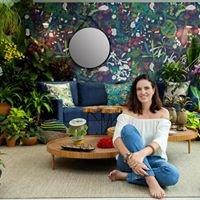 Ana Trevisan | Arquitetura + Paisagismo
