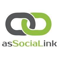 asSociaLink