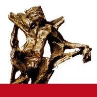 Pinacoteca d'Arte Moderna - Marano Principato (CS)