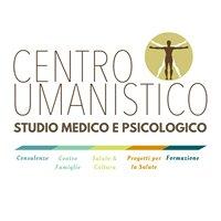 """Studio Medico e Psicologico """"Centro Umanistico"""" Alessandria"""