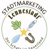 Stadtmarketing Lennestadt e.V.