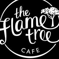 The Flame Tree Cafe