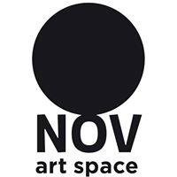 Art Space NOV