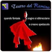 Teatro del Ramino