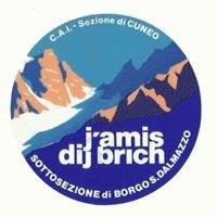 CAI Borgo San Dalmazzo