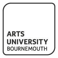 AUB MA Animation Production