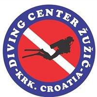 Diving-Zuzic
