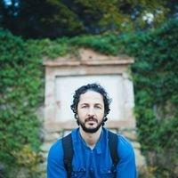 Georgie Uris  Photographer & filmmaker