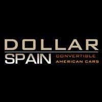 Dollar Spain