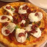 Ristorante pizzeria Cervo d'oro