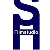 SH Filmstudio media group