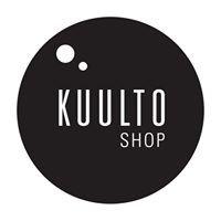 Kuulto Shop