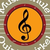Musikschule Quintenzirkel