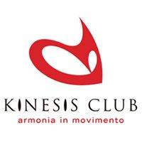 Kinesis Club