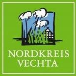 Tourist-Info Nordkreis Vechta