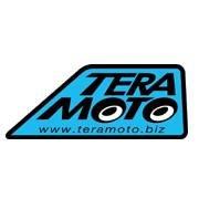 TERAMOTO CO.,LTD.
