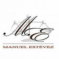Manuel Estévez Acevedo