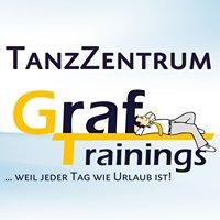 TanzZentrum Graf Trainings