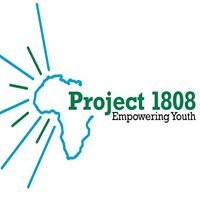 Project 1808, Inc.