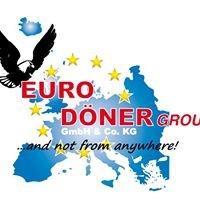 Euro Döner Arnstadt