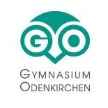 Gymnasium Odenkirchen